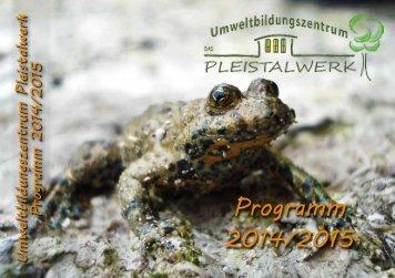 UBZ_Programm_2014_15