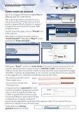 X-Plane 8 - Guida per il download degli aerei - FX Interactive - Page 2