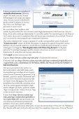 X-Plane 8 - Guida per il download degli aerei - FX Interactive - Page 3