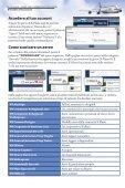 X-Plane 8 - Guida per il download degli aerei - FX Interactive - Page 4