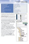 X-Plane 8 - Guida per il download degli aerei - FX Interactive - Page 5