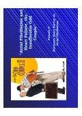 Fibrillazione atriale e scompenso cardiaco. - Cuorediverona.it - Page 2