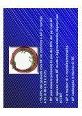 Fibrillazione atriale e scompenso cardiaco. - Cuorediverona.it - Page 6