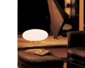 h2o tavolo - Uni Light