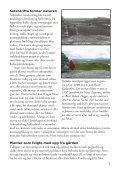 Bioforsk - Sabima - Page 5