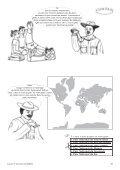Leçon 9: Les aires protégées - Page 5