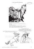 Leçon 9: Les aires protégées - Page 6