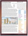OWRB 2007 Annual Report - Water Resources Board - State of ... - Page 3