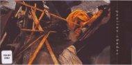 Download (1.2 MB) - Christchurch Art Gallery
