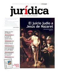El juicio judío a Jesús de Nazaret - jorge andujar