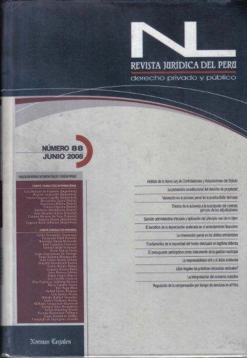 El Proceso Ejecutivo Civil - jorge andujar