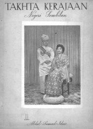 1/ .Jb - Malay Civilization