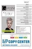 BAk November 2014 - Seite 3