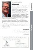 BAk November 2014 - Seite 5