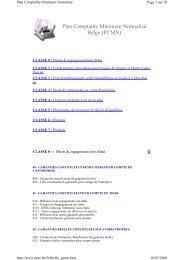 Plan comptable normalisé.pdf