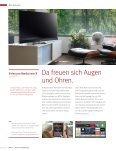 Metz – Jeder Augenblick der reinste Genuss. - Seite 6