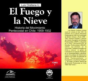 Luis Orellana U. - UNAP realizará la Fiesta de la vendimia en el ...