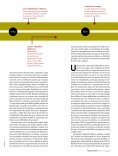 Genes bailarinos - Revista Pesquisa FAPESP - Page 4