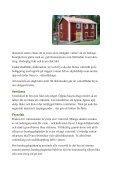 Vattensäker Hembyggdsgård - Page 3