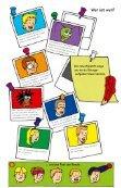 Ein Lerncomic über Asthma - Lungenliga - Seite 3