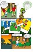 Ein Lerncomic über Asthma - Lungenliga - Seite 7
