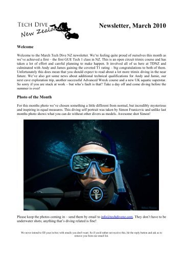 padi advanced open water manual pdf download