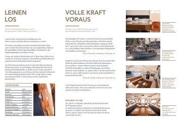 Download - Port of Kiel