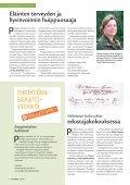 3/2011 - ProAgria Oulu - Page 6