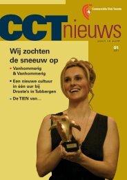 CCT 2011-65 - Commerciële Club Twente