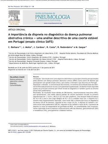 RPP 2011 131.pdf - Repositório do Centro Hospitalar de Lisboa ...