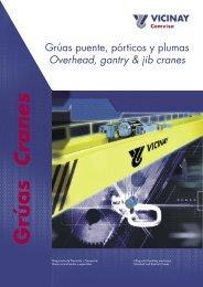 Descarga documento - Cemvisa Vicinay, S.A.