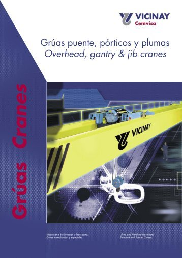 Descarga documento - Cemvisa Vicinay, S.A.