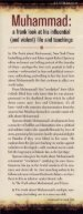 Robert_Spencer_The_Truth_About_Muhammad - Page 3