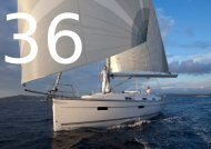 Copia di sailing_catalogoITA open - Albatros Rimini