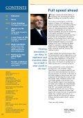 EuroCombi - Haldex - Page 2