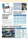 EuroCombi - Haldex - Page 3