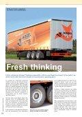 EuroCombi - Haldex - Page 4