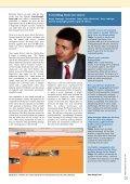 EuroCombi - Haldex - Page 5