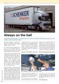 EuroCombi - Haldex - Page 6