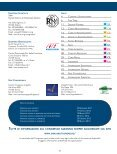 Congresso Nazionale - Mtsmedicale.it - Page 2