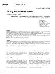 Penfigoide dishidrosiforme - edigraphic.com
