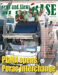 Newsletter_Nov-Dec 09 Save PDF - Philippines Bases Conversion ...
