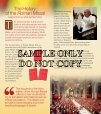 History Roman Missal - Federation of Diocesan Liturgical ... - Page 2
