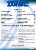 MCX 850S - domac - Page 4