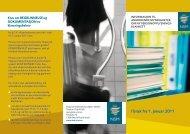 Informasjonsfolder til anmodende myndigheter [PDF] - NSM