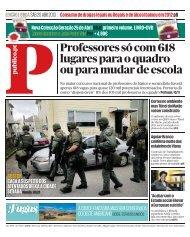 pp. 12-13 - Instituto de Filosofia - Universidade do Porto
