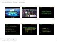 (Microsoft PowerPoint - gatarski_socmed_2008 ... - Richard Gatarski
