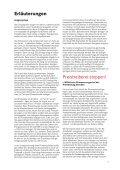 unser Positionspapier - Seite 5