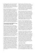 unser Positionspapier - Seite 6