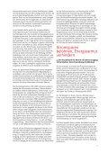 unser Positionspapier - Seite 7